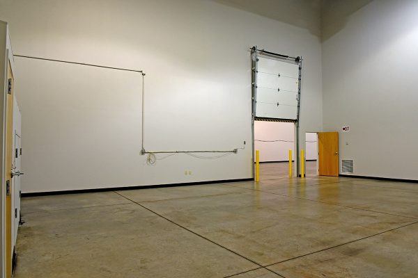 1065Hanover_Gallery - 13