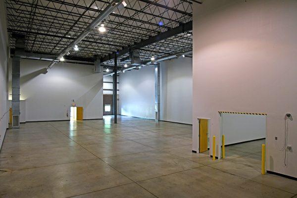 1065Hanover_Gallery - 14