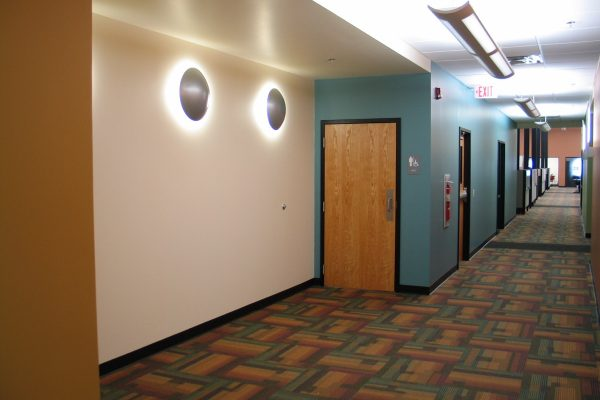 OfficeSpaceGallery_ - 4