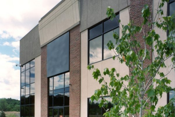 OfficeSpaceGallery_ - 5