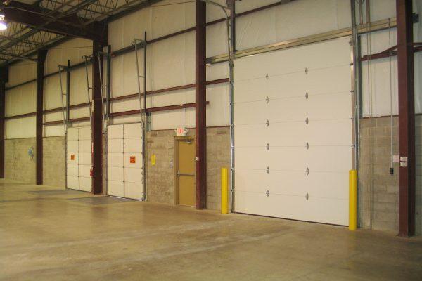 155StewartRoad_warehouse - 1