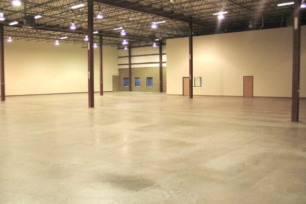 155StewartRoad_warehouse - 2