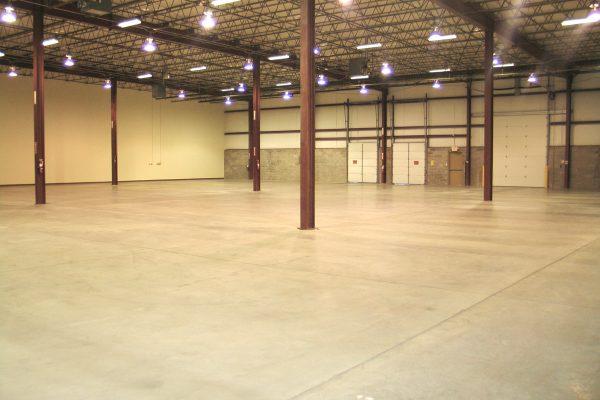 155StewartRoad_warehouse - 3