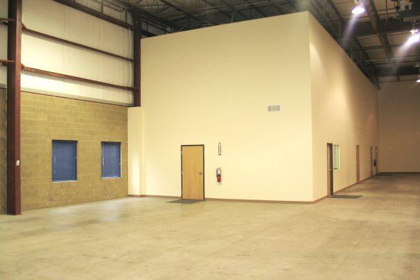 155StewartRoad_warehouse - 4