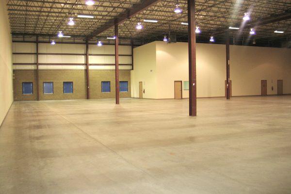 155StewartRoad_warehouse - 5
