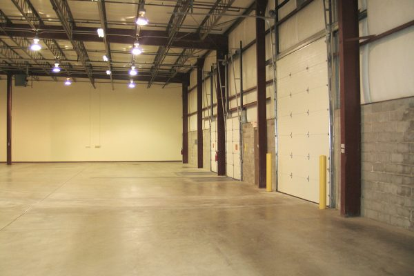 155StewartRoad_warehouse - 6