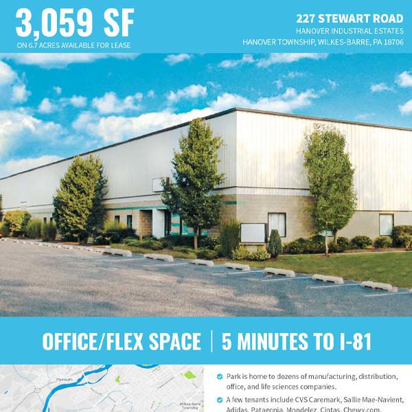 227-Stewart-Road-3059SF-downloads