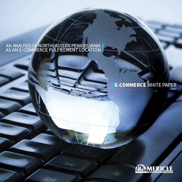 Mericle E-Commerce White Paper