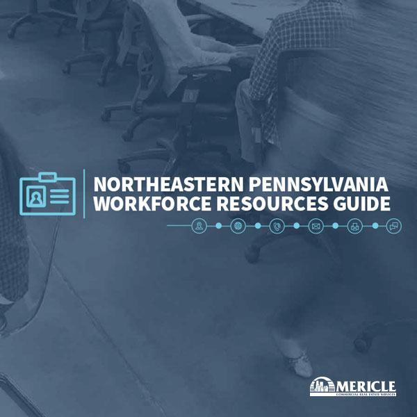 workforce resources guide