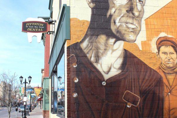 downtown-pittston-3
