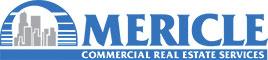 Mericle Logo