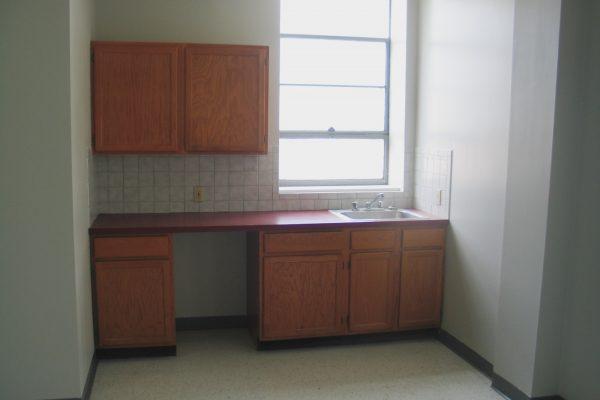 350-390 N. Pennsylvania Avenue_Interior_2ndFloor_Kitchen