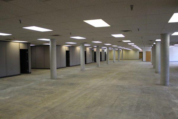 350-390 N. Pennsylvania Avenue_Interior_OfficeArea_1