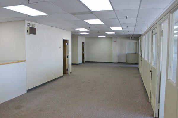 350-390 N. Pennsylvania Avenue_Interior_OfficeArea_10