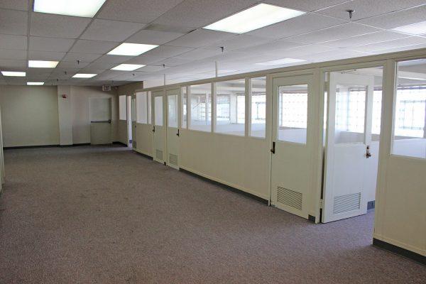 350-390 N. Pennsylvania Avenue_Interior_OfficeArea_11