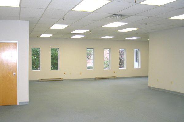 350-390 N. Pennsylvania Avenue_Interior_OfficeArea_13