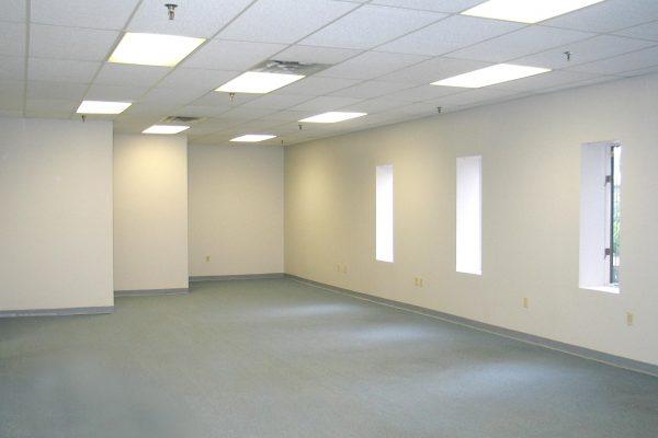 350-390 N. Pennsylvania Avenue_Interior_OfficeArea_14