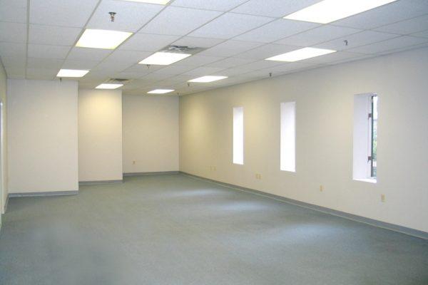 350-390 N. Pennsylvania Avenue_Interior_OfficeArea_17