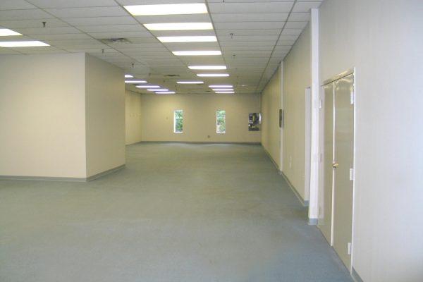 350-390 N. Pennsylvania Avenue_Interior_OfficeArea_18