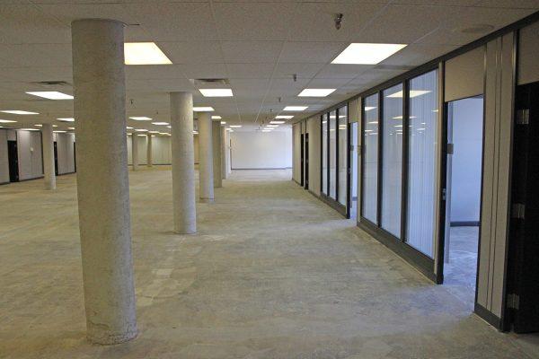350-390 N. Pennsylvania Avenue_Interior_OfficeArea_2