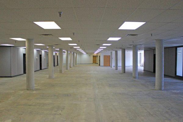 350-390 N. Pennsylvania Avenue_Interior_OfficeArea_4