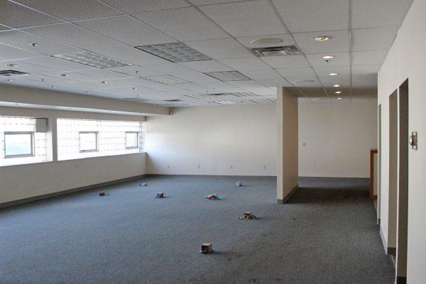 350-390 N. Pennsylvania Avenue_Interior_OfficeArea_6