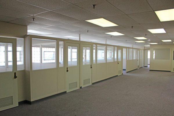 350-390 N. Pennsylvania Avenue_Interior_OfficeArea_8
