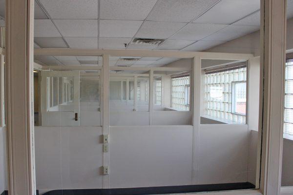 350-390 N. Pennsylvania Avenue_Interior_OfficeArea_9