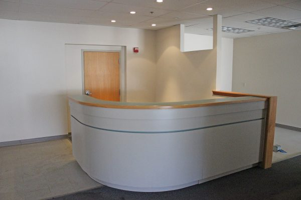 350-390 N. Pennsylvania Avenue_Interior_ReceptionArea_1
