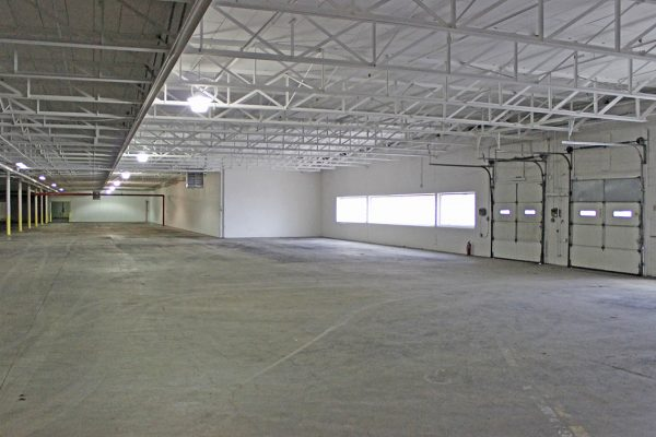 350-390 N. Pennsylvania Avenue_Interior_Warehouse (1)