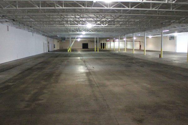 350-390 N. Pennsylvania Avenue_Interior_Warehouse (11)