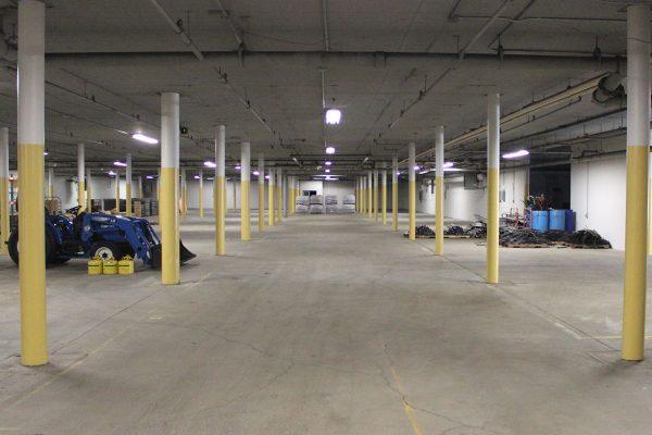 350-390 N. Pennsylvania Avenue_Interior_Warehouse (12)