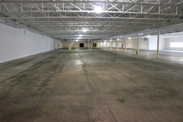 350-390 N. Pennsylvania Avenue_Interior_Warehouse (14)