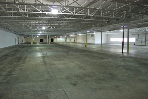 350-390 N. Pennsylvania Avenue_Interior_Warehouse (15)