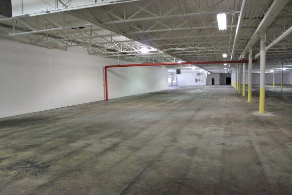 350-390 N. Pennsylvania Avenue_Interior_Warehouse (17)