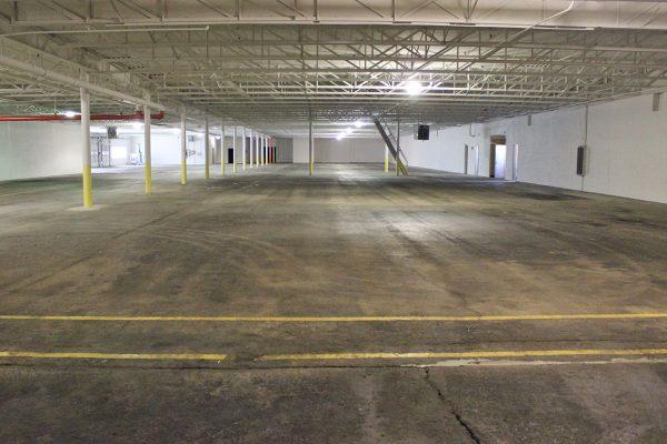 350-390 N. Pennsylvania Avenue_Interior_Warehouse (18)