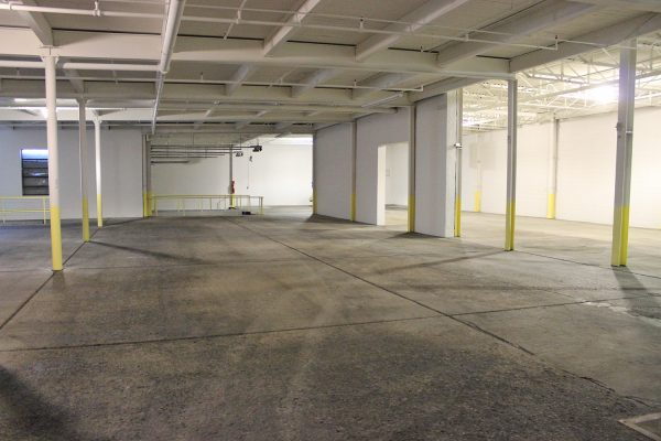 350-390 N. Pennsylvania Avenue_Interior_Warehouse (19)
