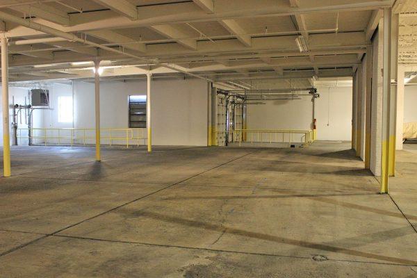 350-390 N. Pennsylvania Avenue_Interior_Warehouse (20)