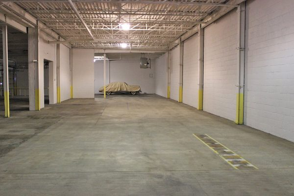 350-390 N. Pennsylvania Avenue_Interior_Warehouse (21)
