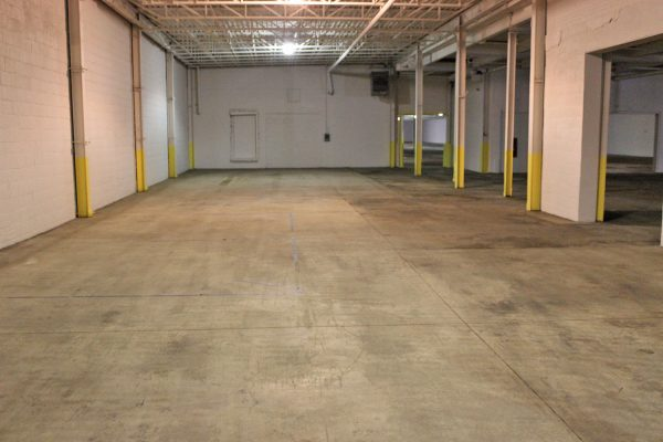 350-390 N. Pennsylvania Avenue_Interior_Warehouse (22)