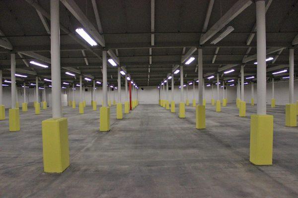 350-390 N. Pennsylvania Avenue_Interior_Warehouse (25)