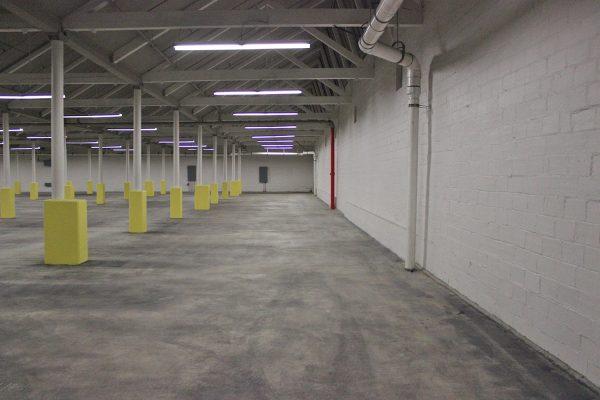 350-390 N. Pennsylvania Avenue_Interior_Warehouse (26)