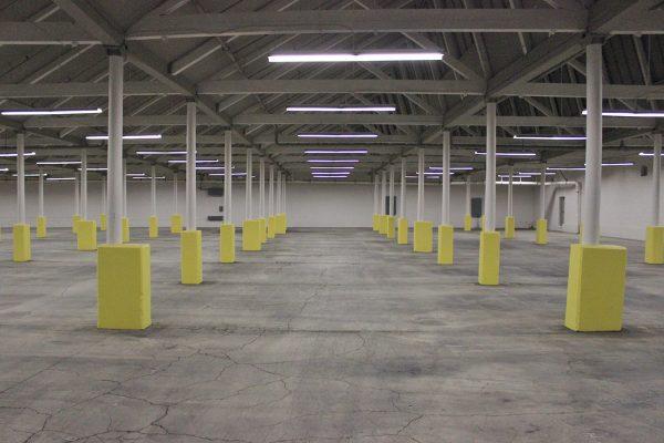 350-390 N. Pennsylvania Avenue_Interior_Warehouse (27)