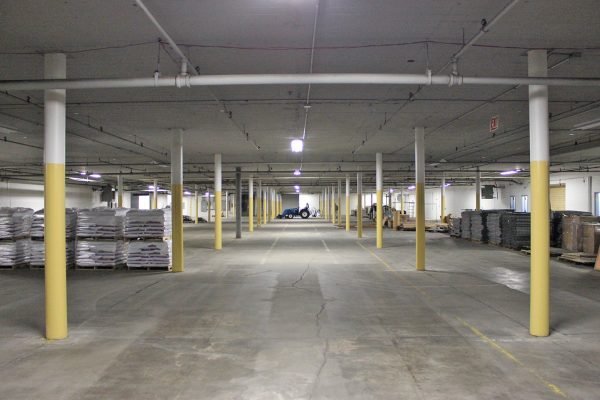 350-390 N. Pennsylvania Avenue_Interior_Warehouse (30)