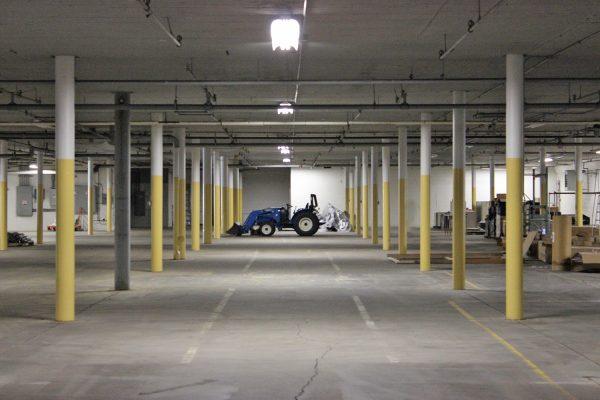 350-390 N. Pennsylvania Avenue_Interior_Warehouse (31)