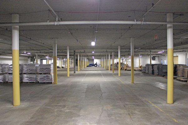 350-390 N. Pennsylvania Avenue_Interior_Warehouse (32)