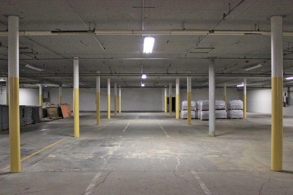 350-390 N. Pennsylvania Avenue_Interior_Warehouse (33)