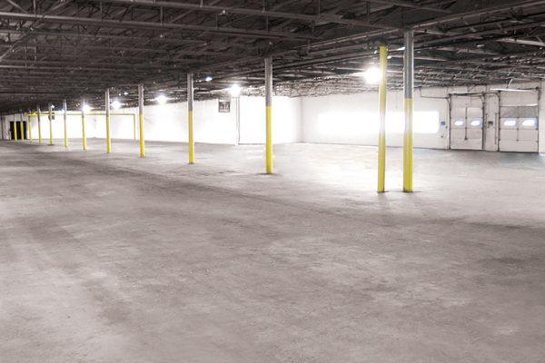 350-390 N. Pennsylvania Avenue_Interior_Warehouse (37)