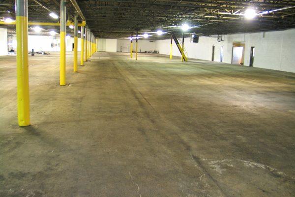 350-390 N. Pennsylvania Avenue_Interior_Warehouse (38)