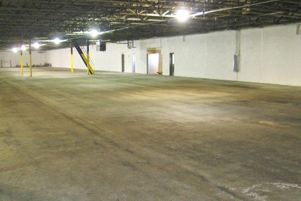 350-390 N. Pennsylvania Avenue_Interior_Warehouse (39)